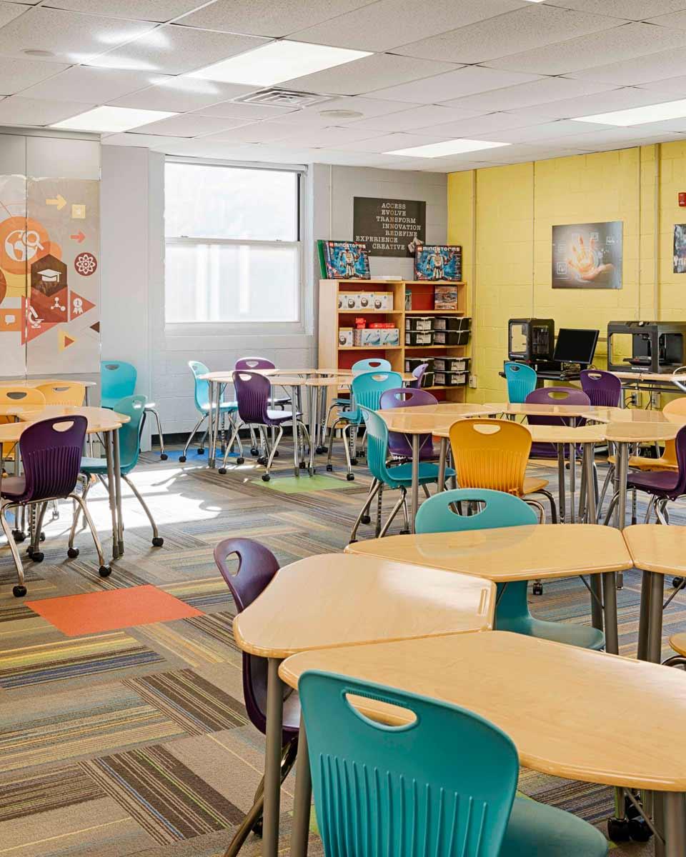 virco classroom 4.jpg