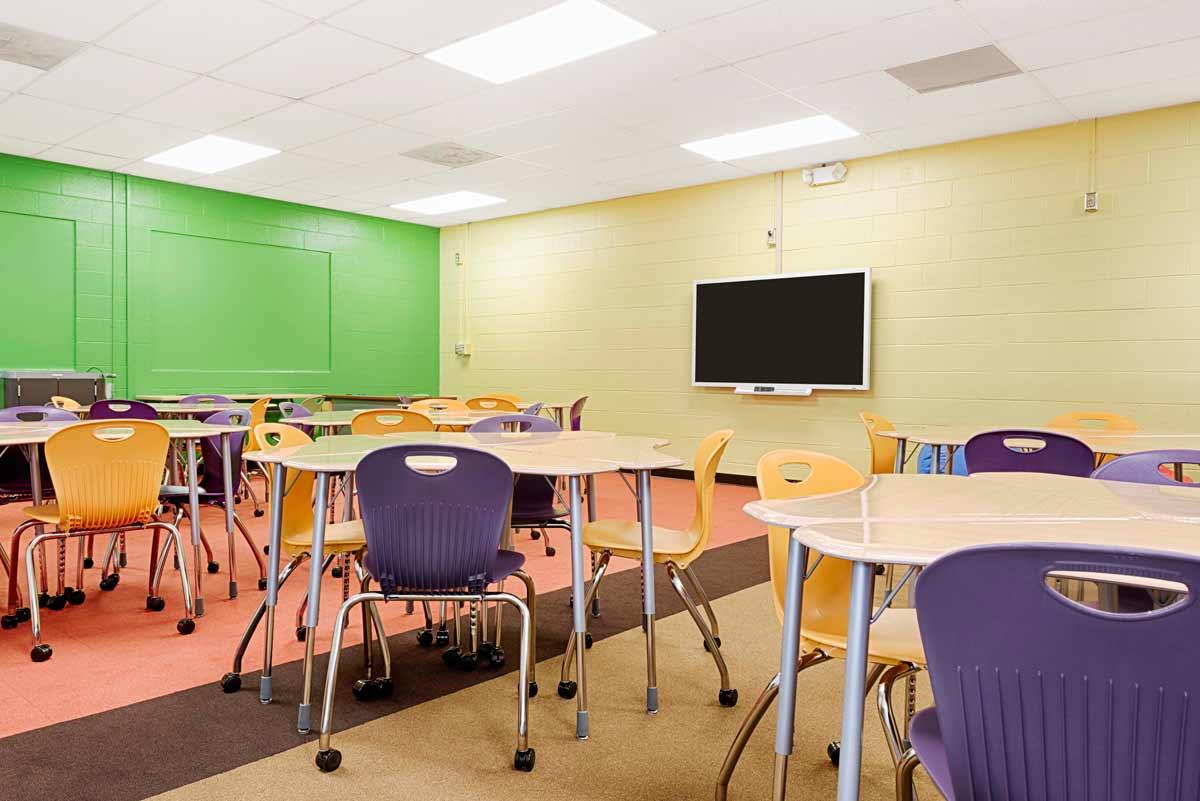 virco classroom.jpg