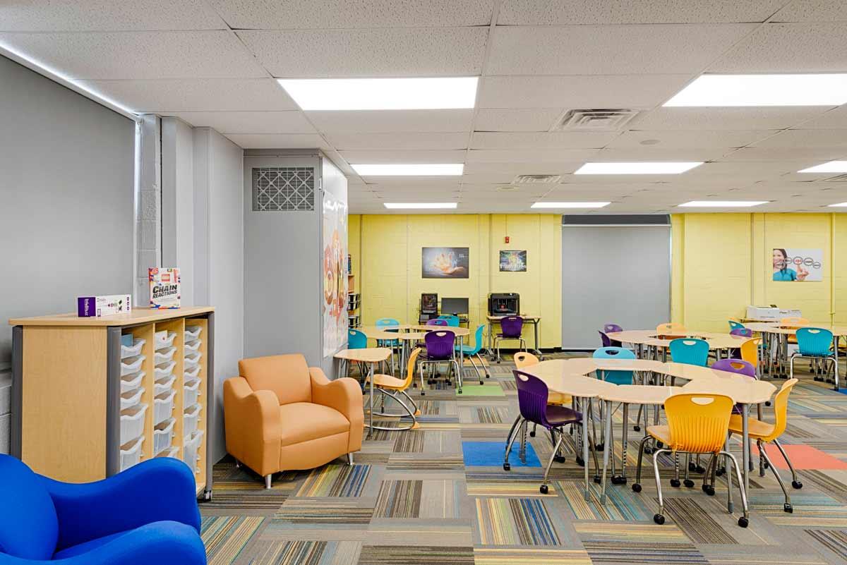 virco classroom2.jpg