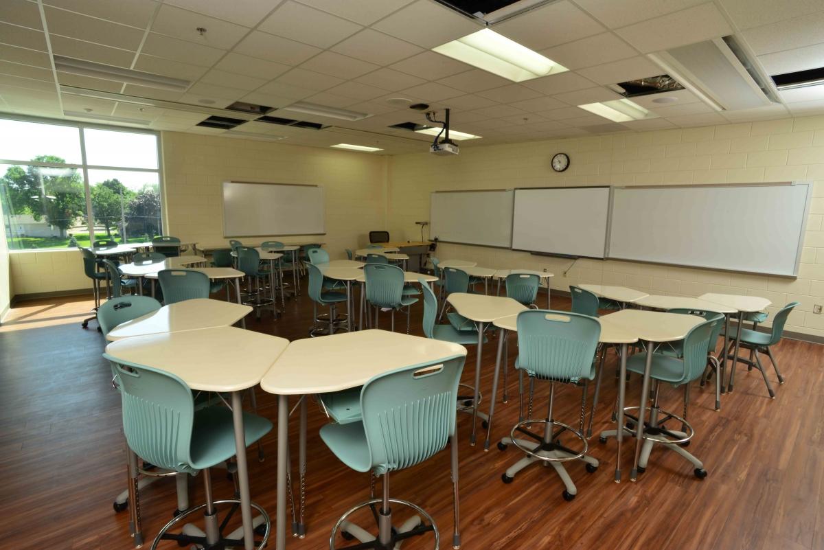 virco classroom 3.jpg