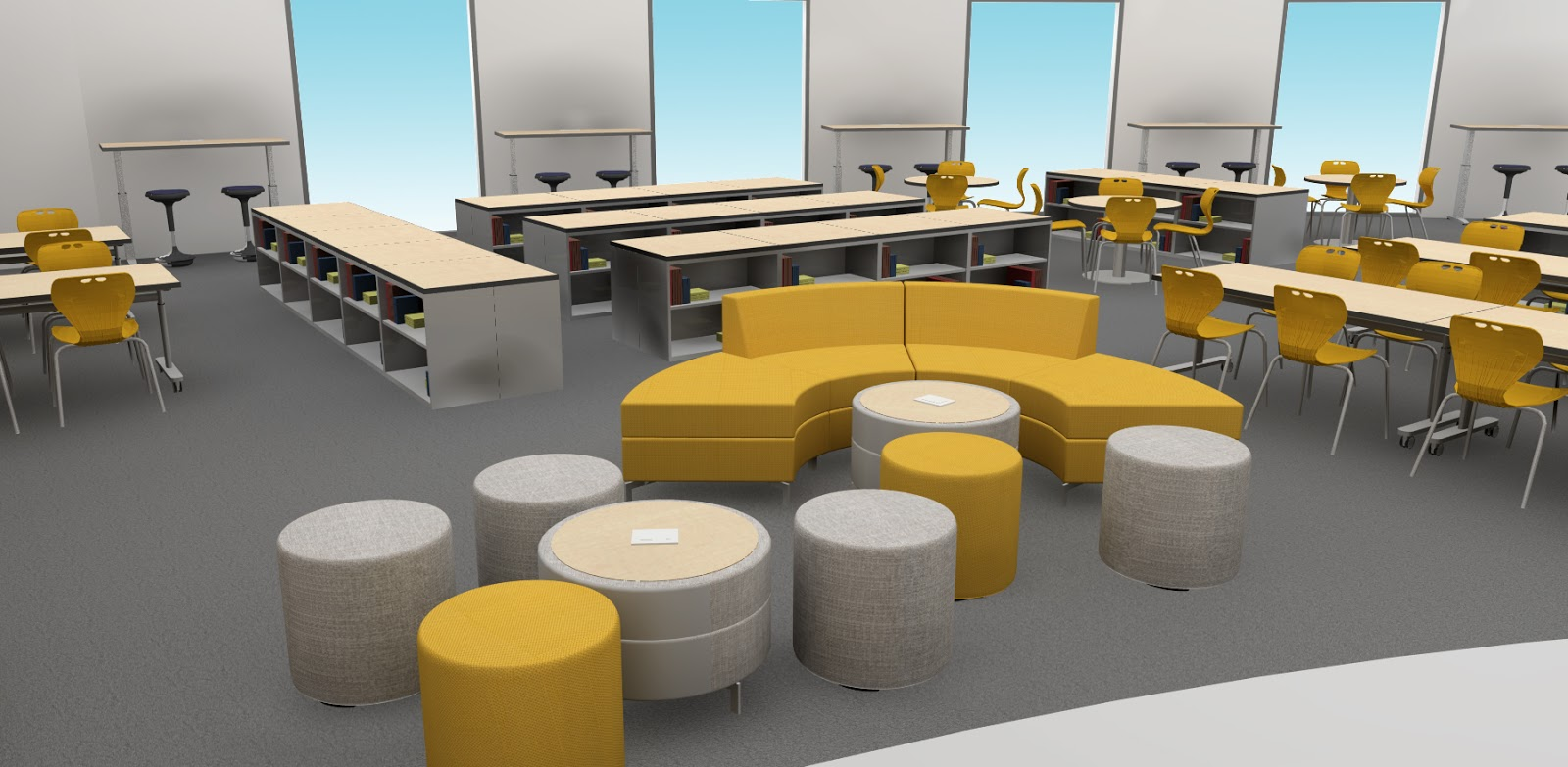 mien classroom 1.jpg