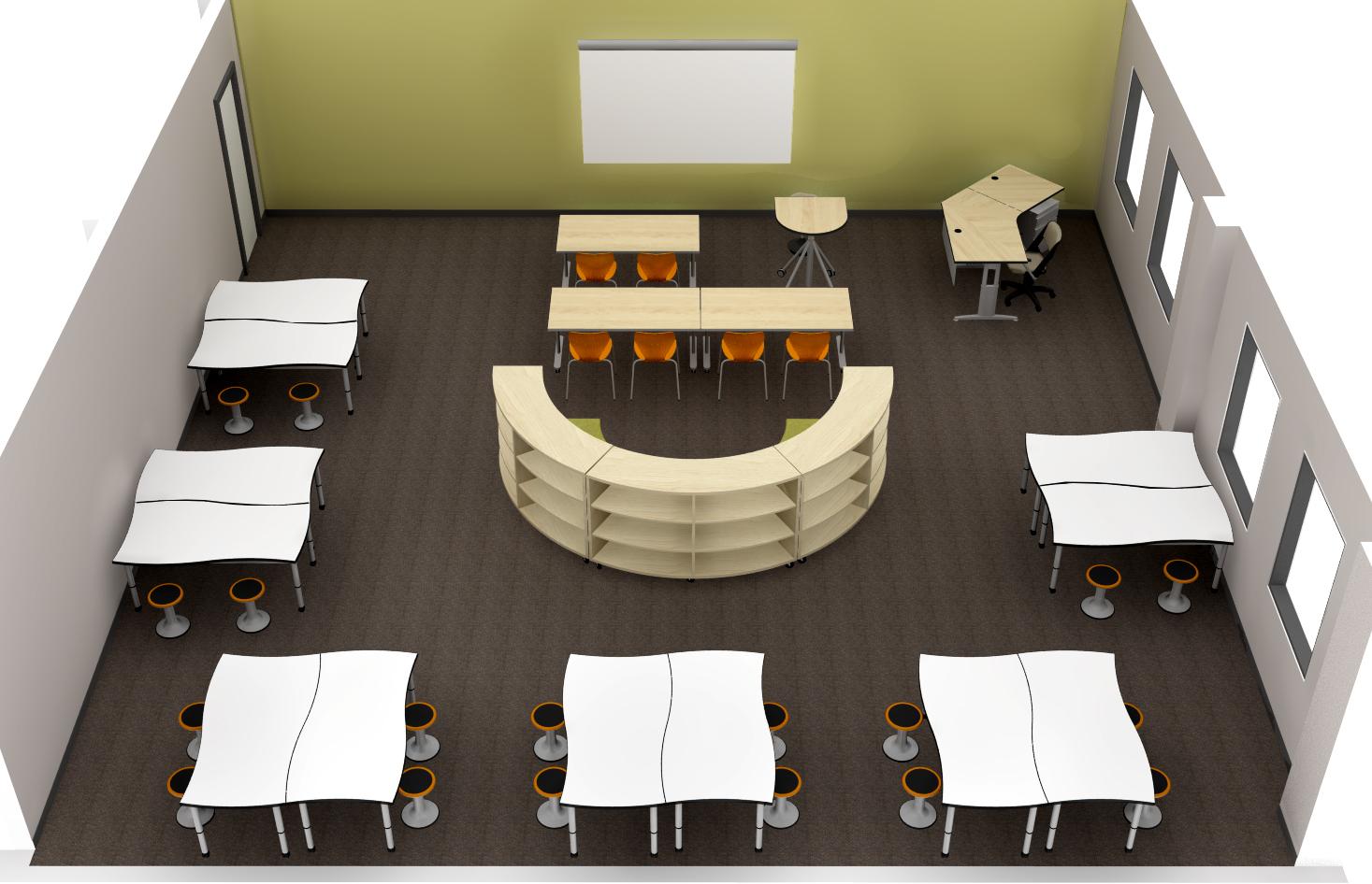 mien classroom 2.jpg