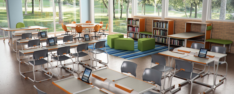 mien classroom 4.jpg