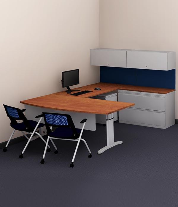 mien office 6.jpg