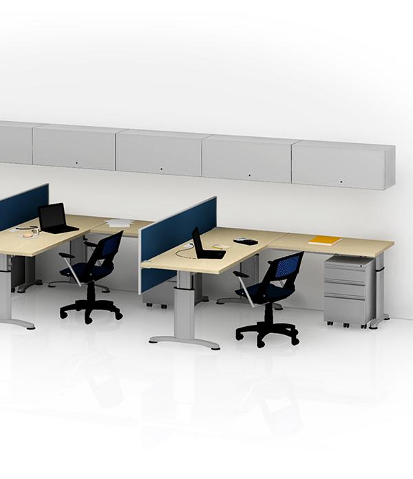 mien office 5.jpg
