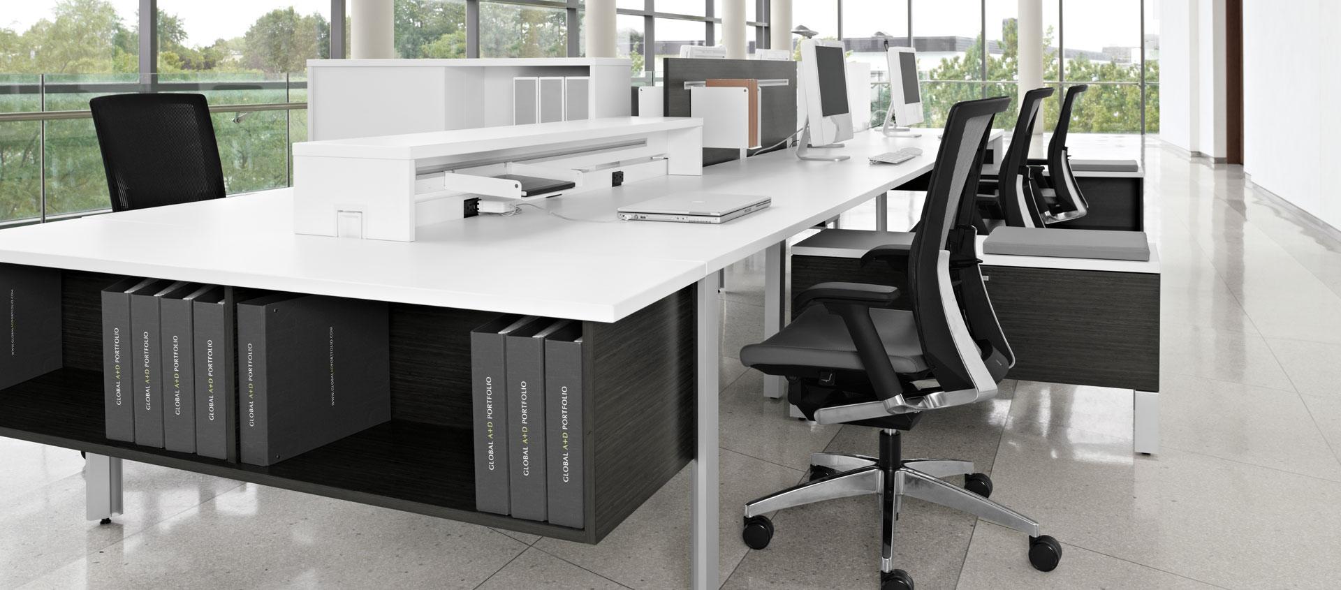 global office 2.jpg