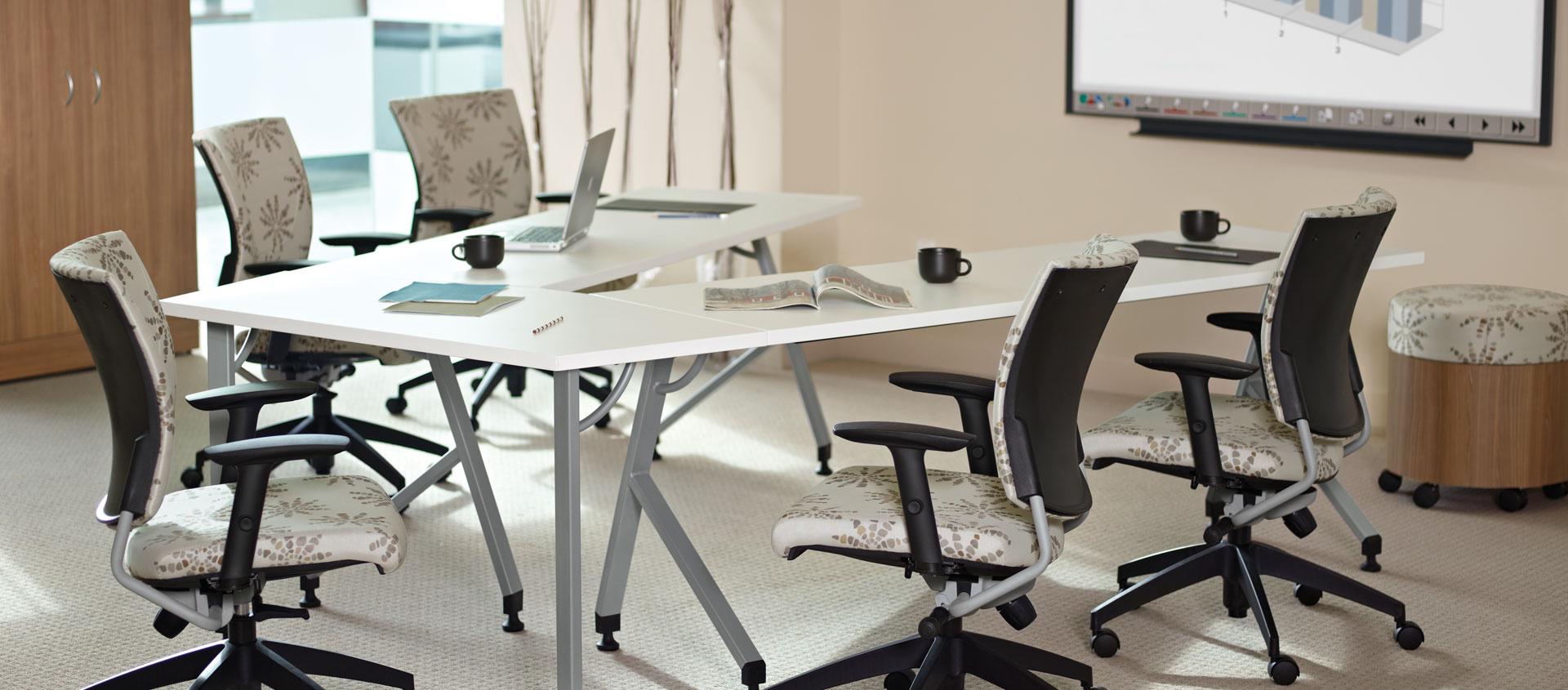 global office 4.jpg