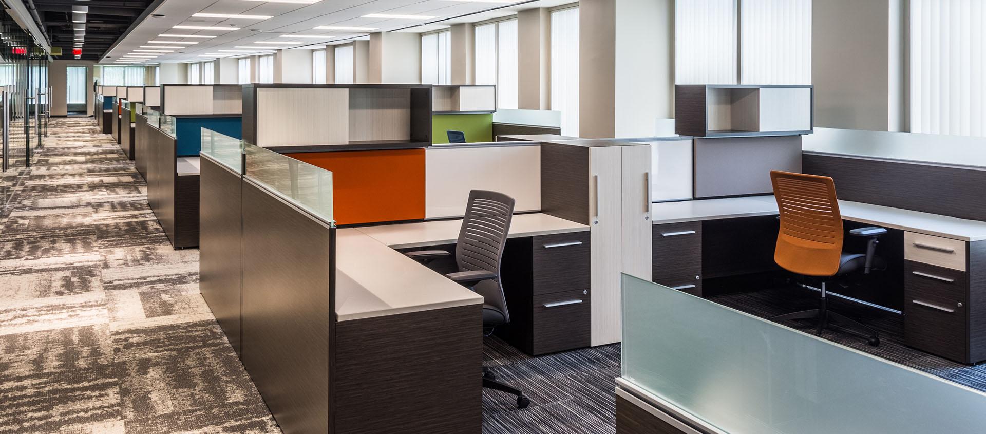 global office 3.jpg