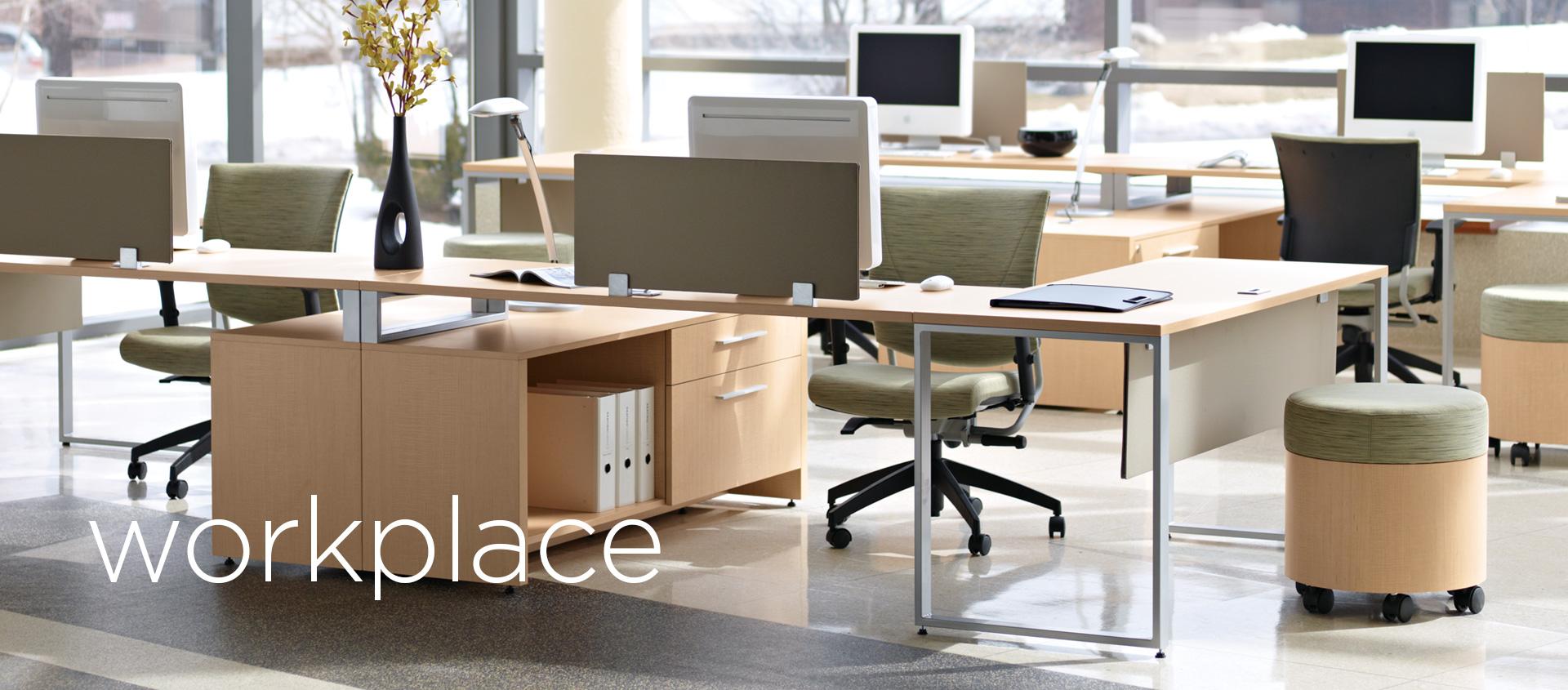 global office 5.jpg