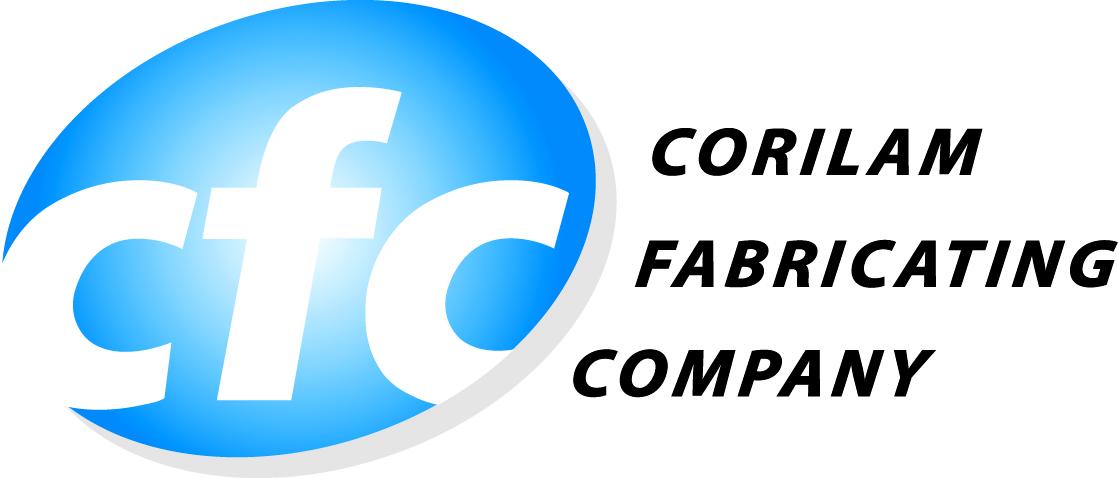 Corilam-Fabricating-Logo.jpg