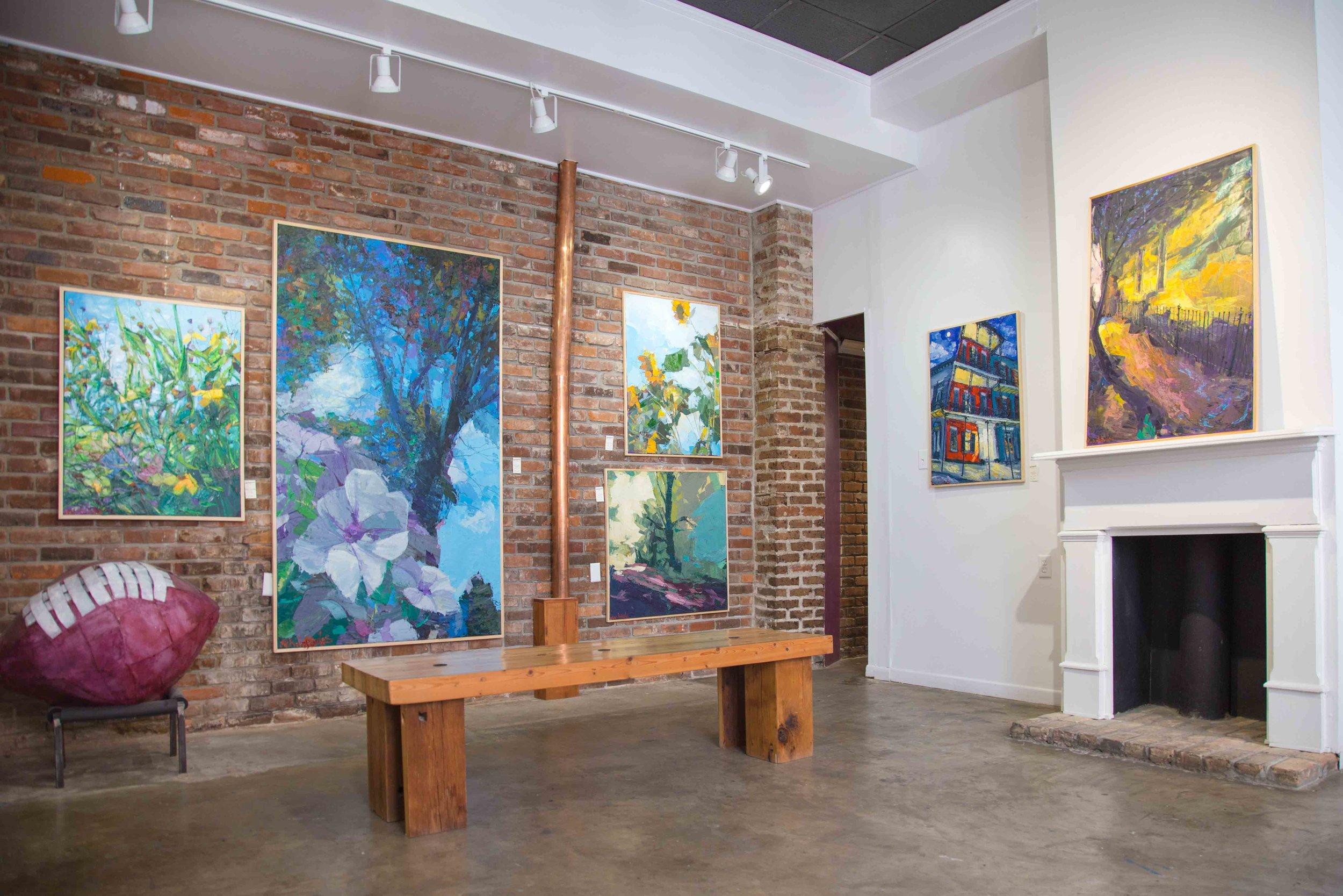 gallery-interior2.jpg