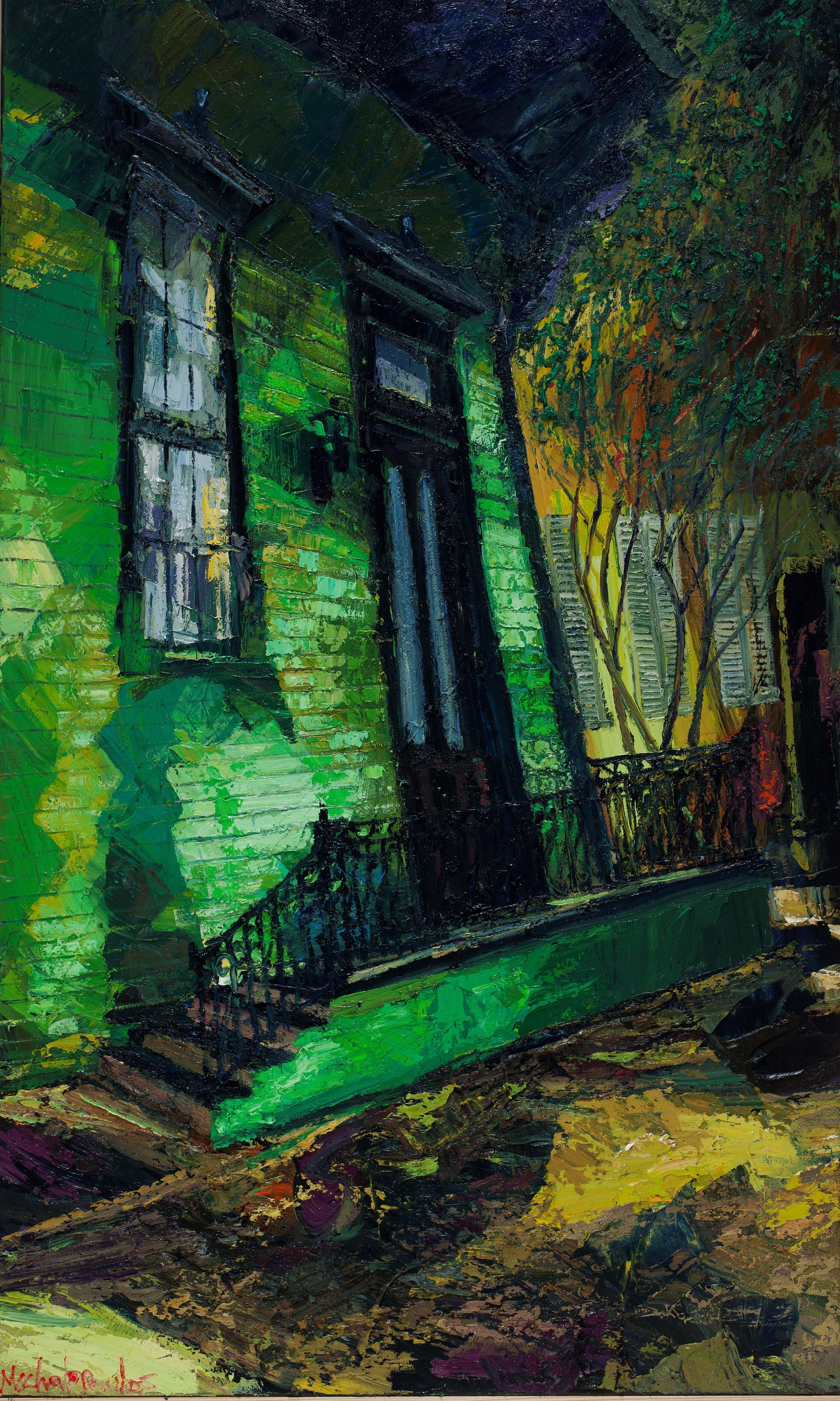 C302 Green Lantern 60 x 36.jpg