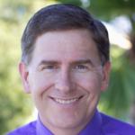 Dr. Scott R. Woolley