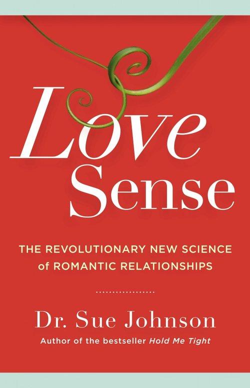 love+sense.jpg