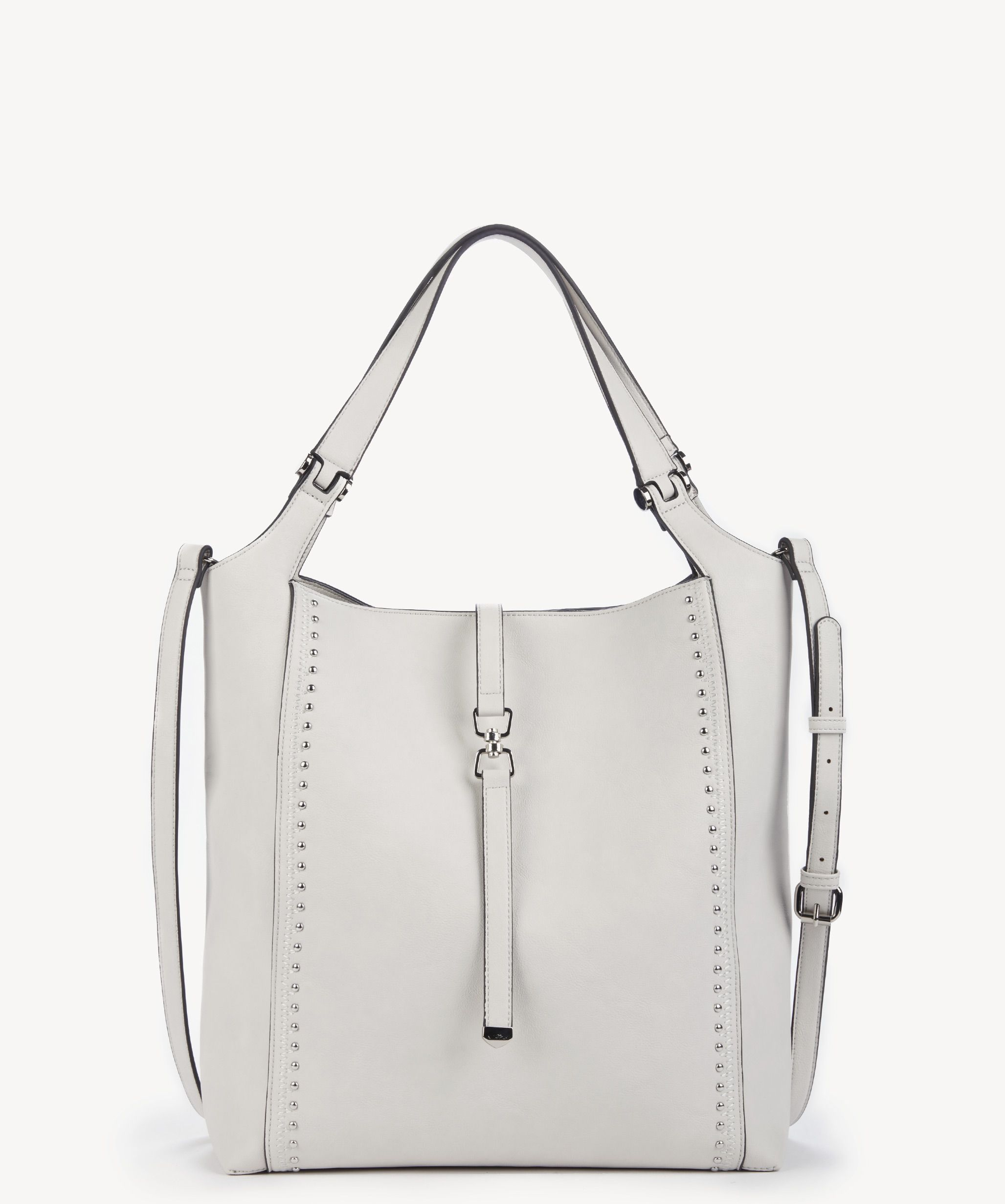 Jorie Tote - $80 at  Sole Society