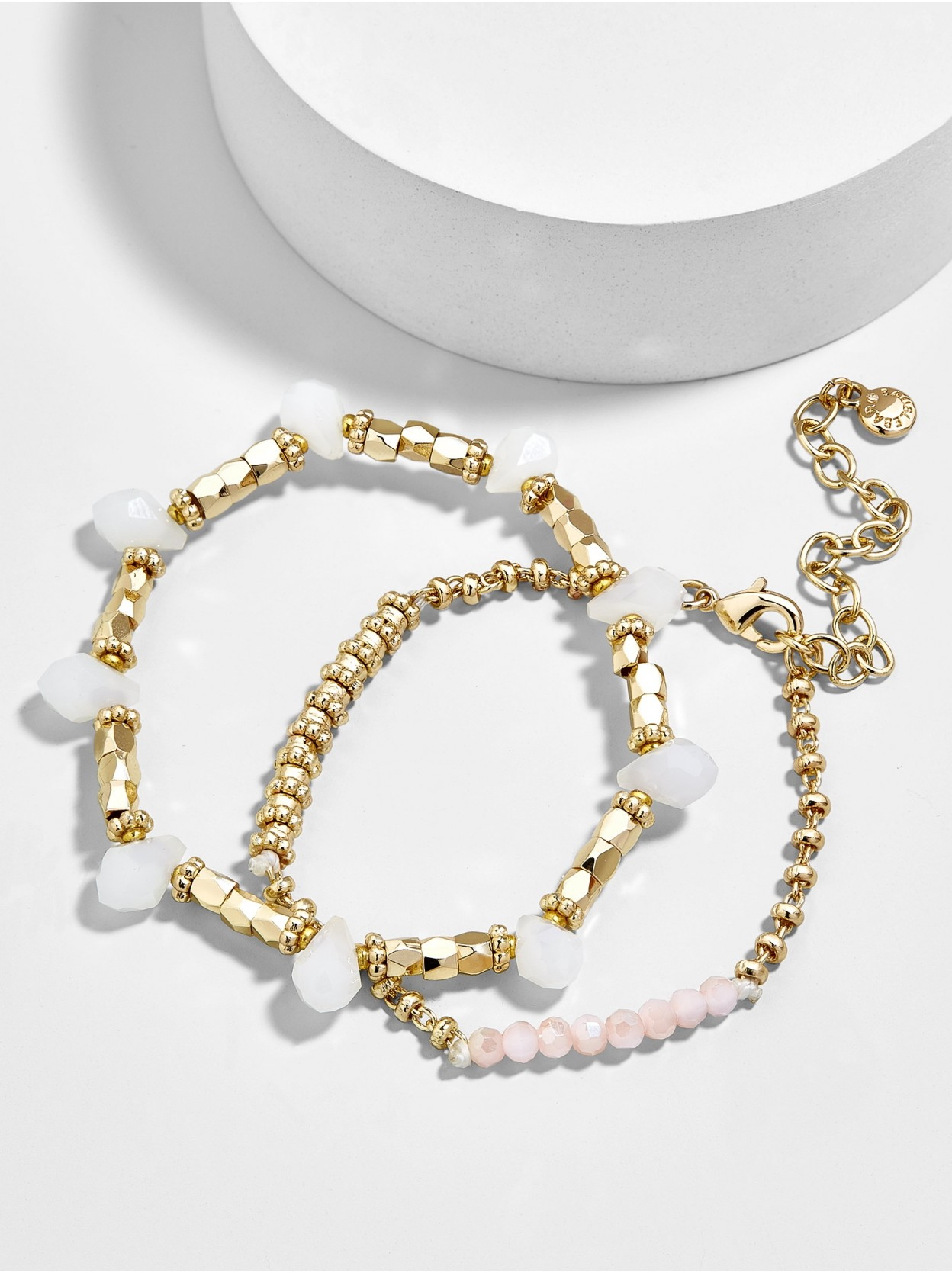 Bellaria Bracelet Set BaubleBar.jpg