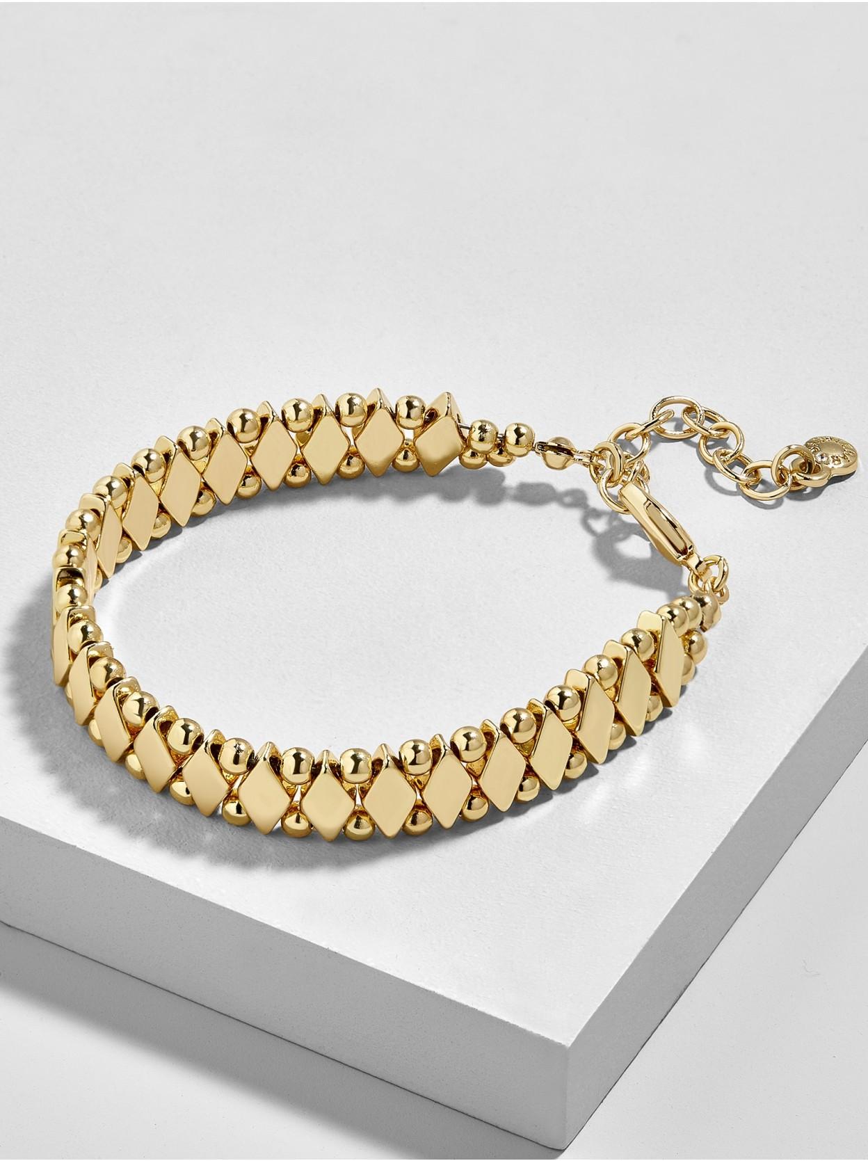 Sebella Bracelet BaubleBar.jpg