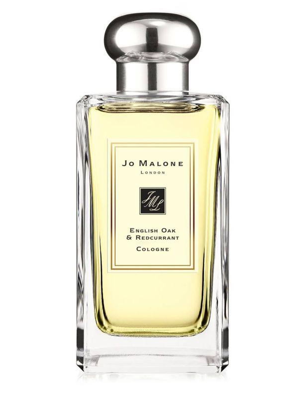 Jo Malone English Oak & Redcurrant Cologne