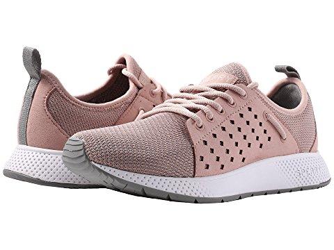Sperry Fathom Sport Sneaker