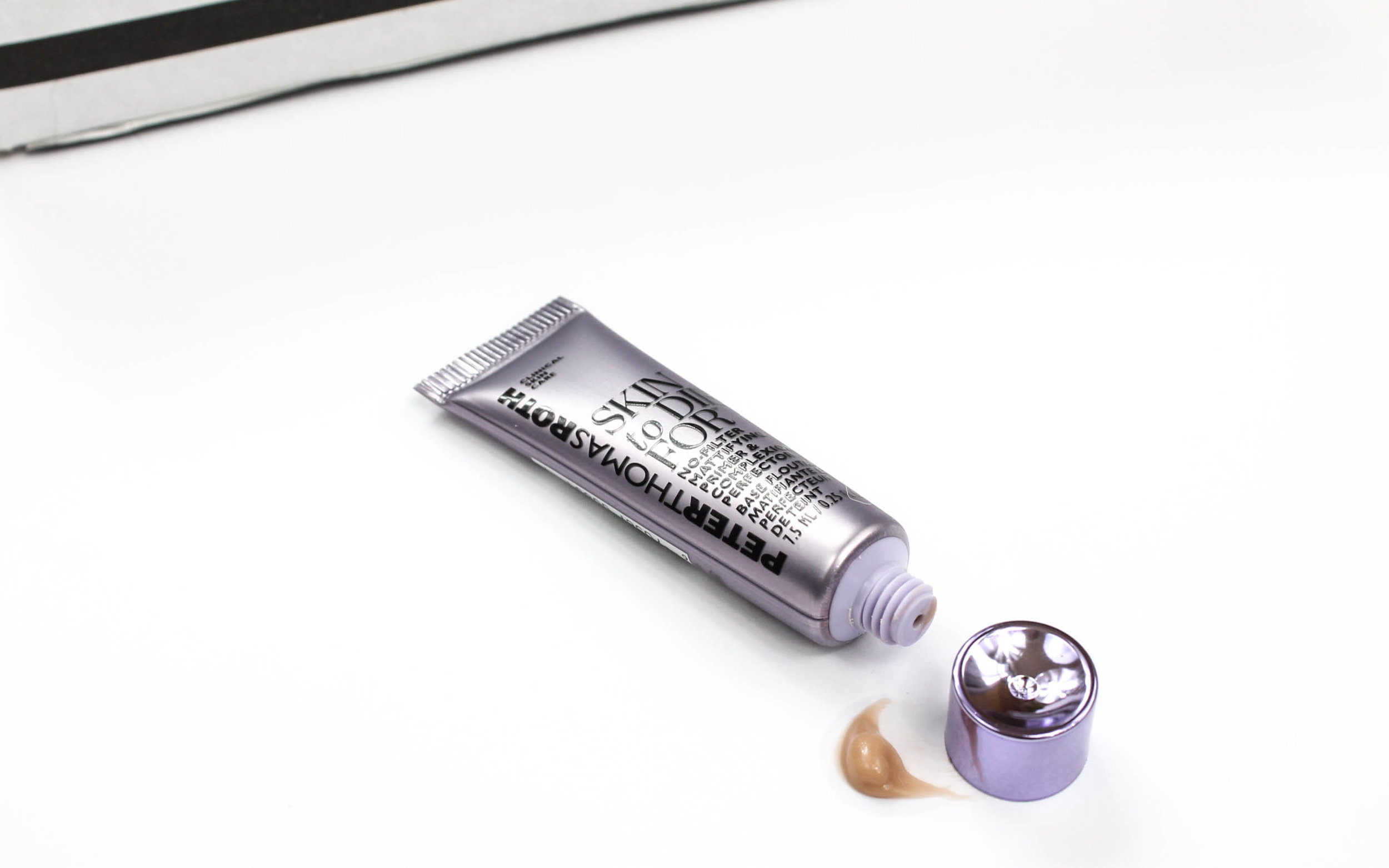 peter thomas roth skin to die for magnifying primer and complexion perfector