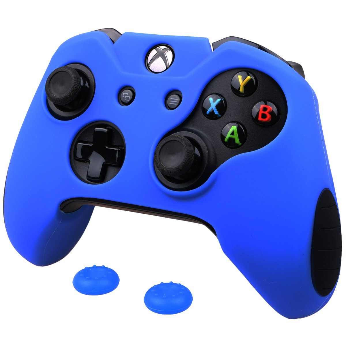 Silicone Controller Skin for Xbox One