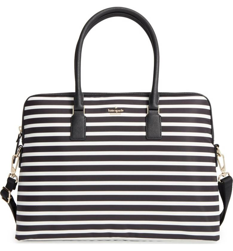 "Daveney 15"" Laptop Bag"