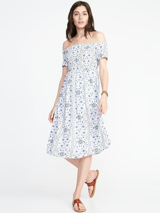 ON White Floral Dress.jpg