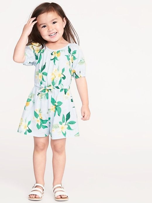 ON toddler navy floral.jpg