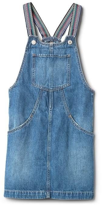 Gap girls overall.jpg