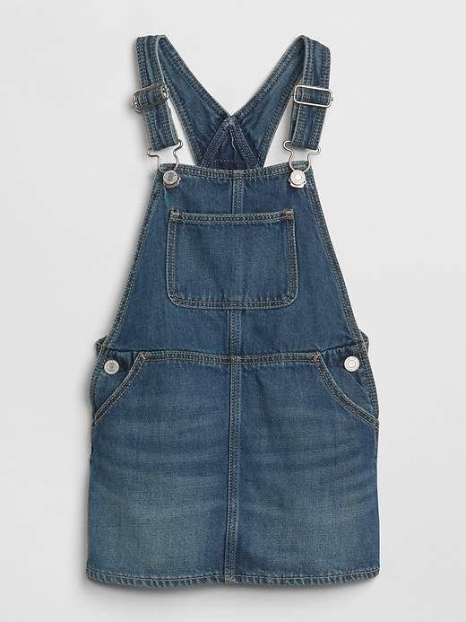 Gap toddler overall.jpg
