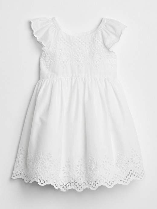 Gap toddler white ruffle.jpg