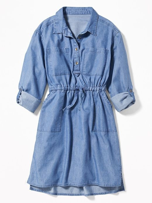 ON girls chambray.jpg