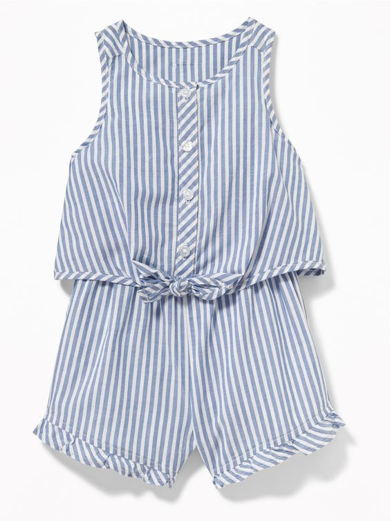 ON baby blue striped.jpg