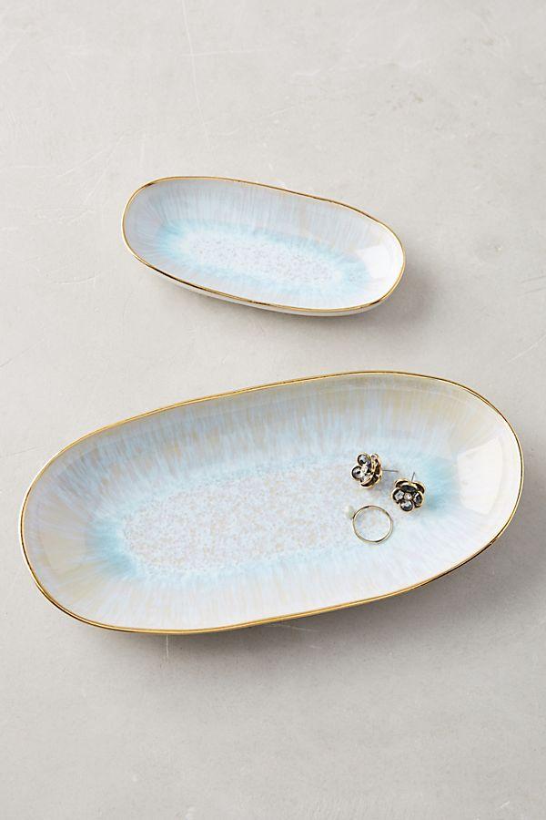 Tidal Pool Dish