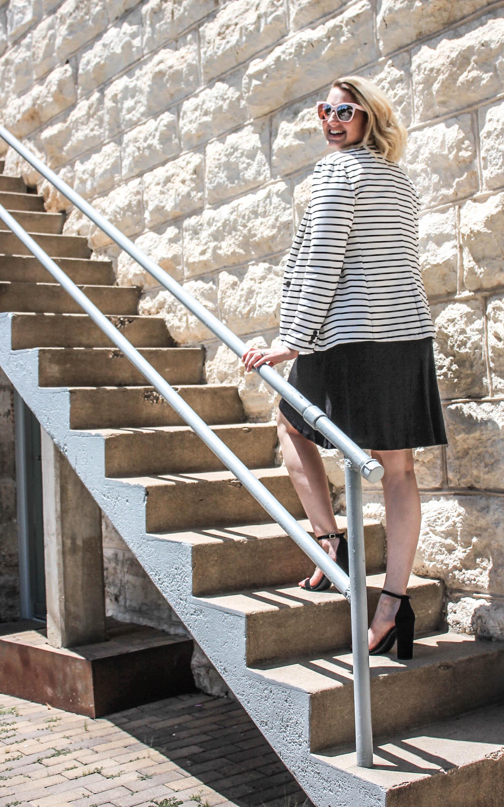 3 ways swing dress (1 of 10).jpg