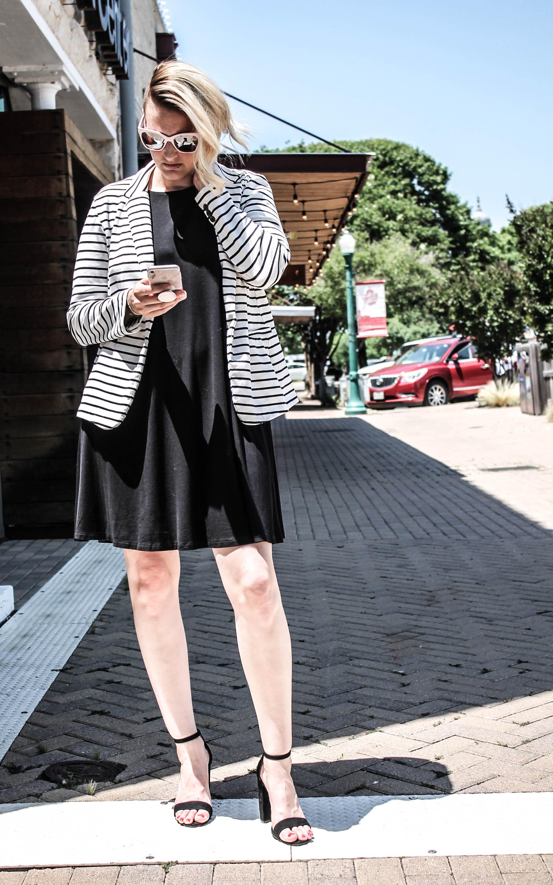3 ways swing dress (3 of 10).jpg