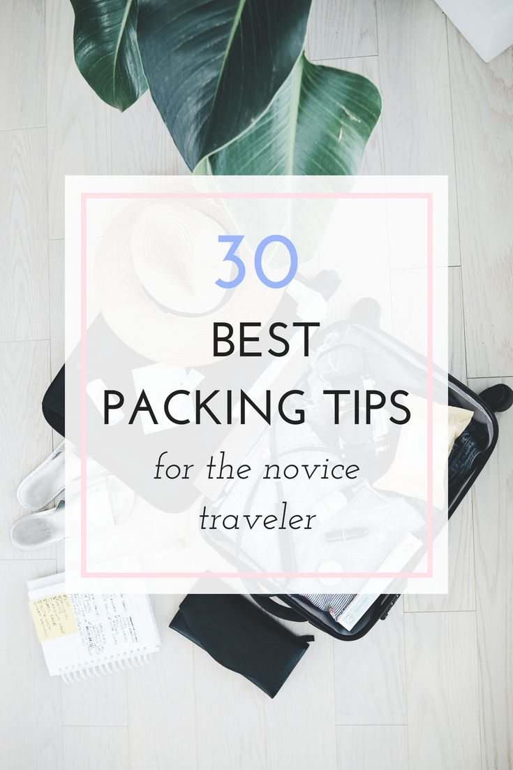 packing tips pin.png
