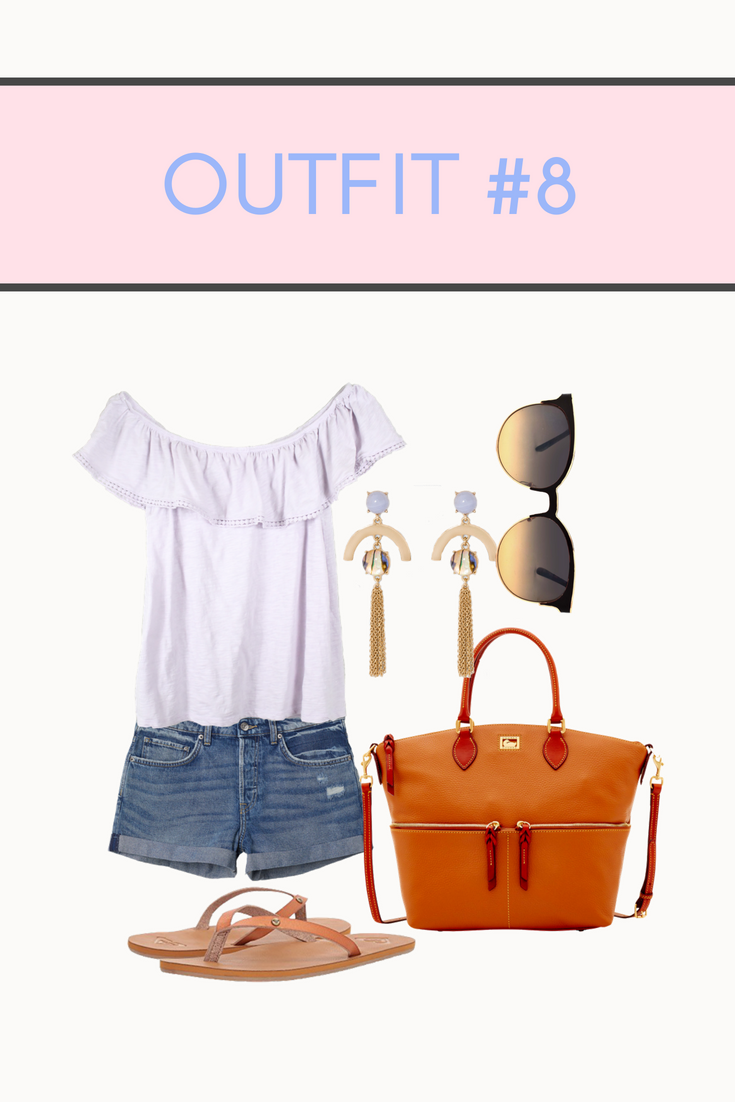 travel outfit 8.png
