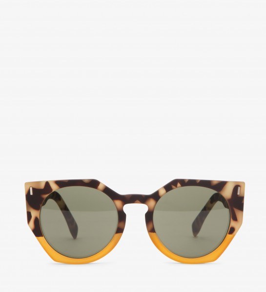 Matt & Nat Mule Sunglasses