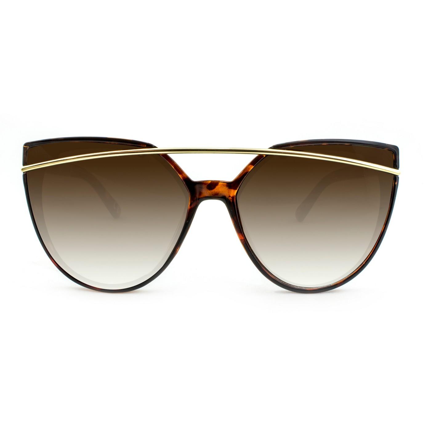 A New Day Cat Eye Sunglasses