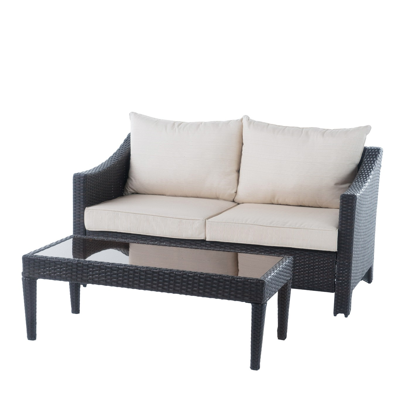 Wicker Loveseat.jpg