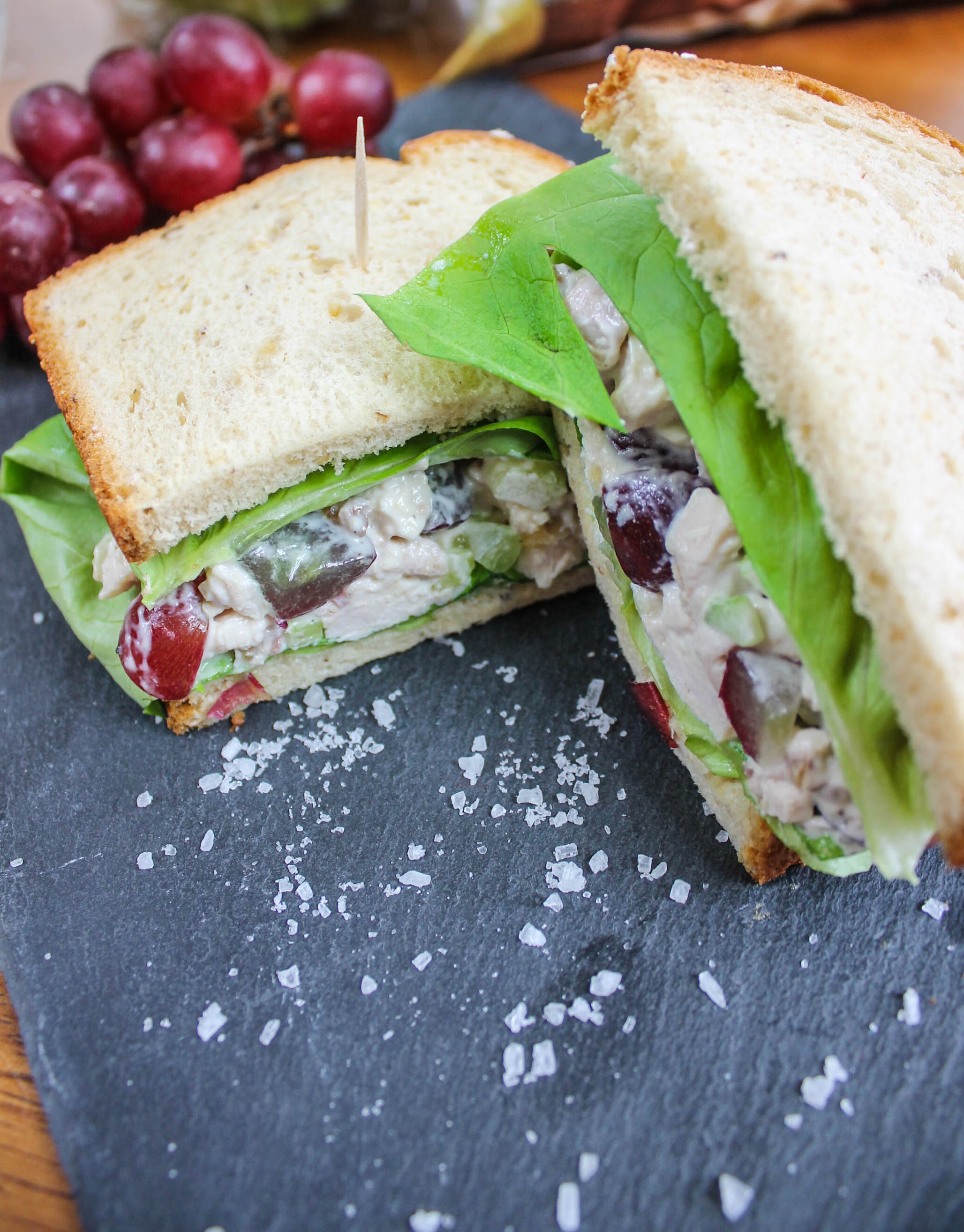 Chicken Salad Sandwich (1 of 1).jpg