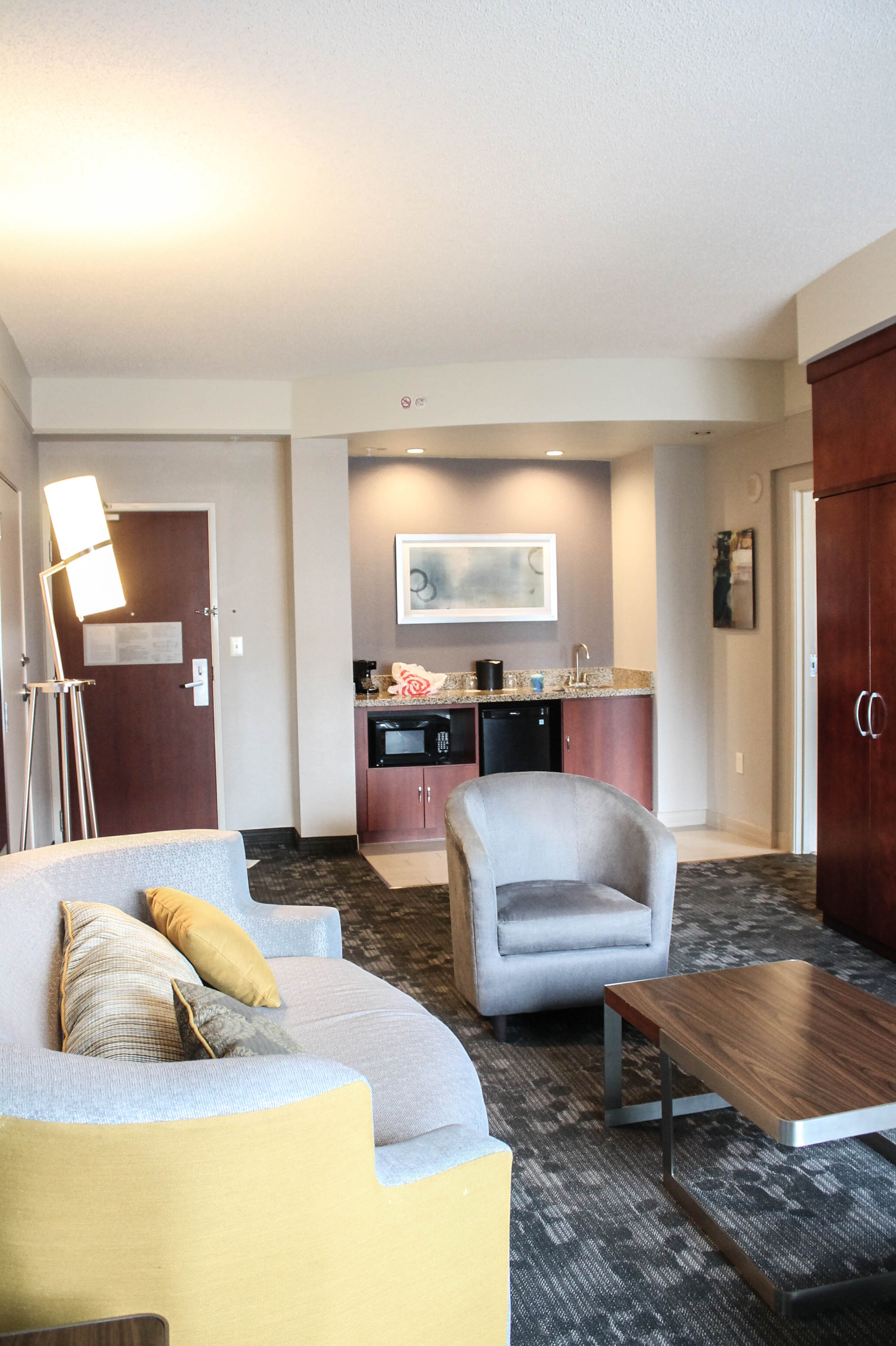 houston galleria hotel