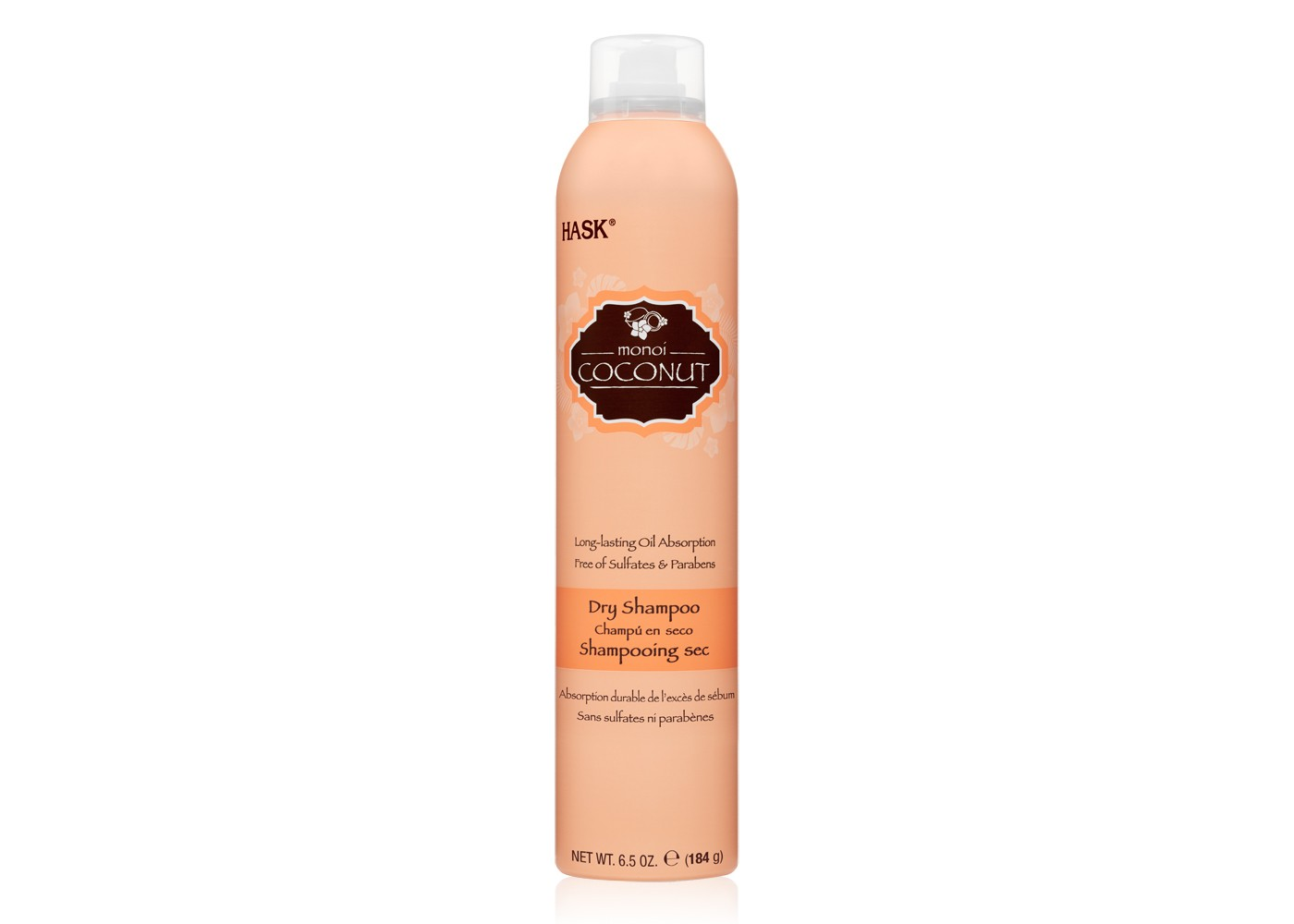 hask coconut dry shampoo.jpg
