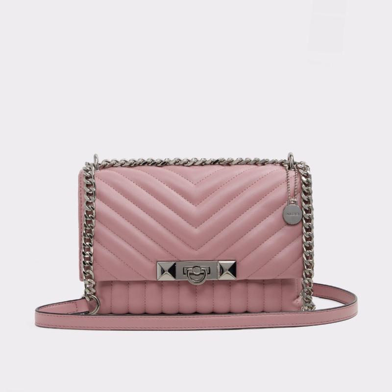 Aldo - Abilaniel Bag - $55