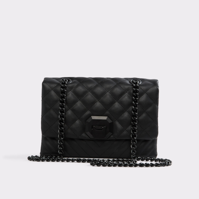 Aldo - Menifee Shoulder Bag - $55