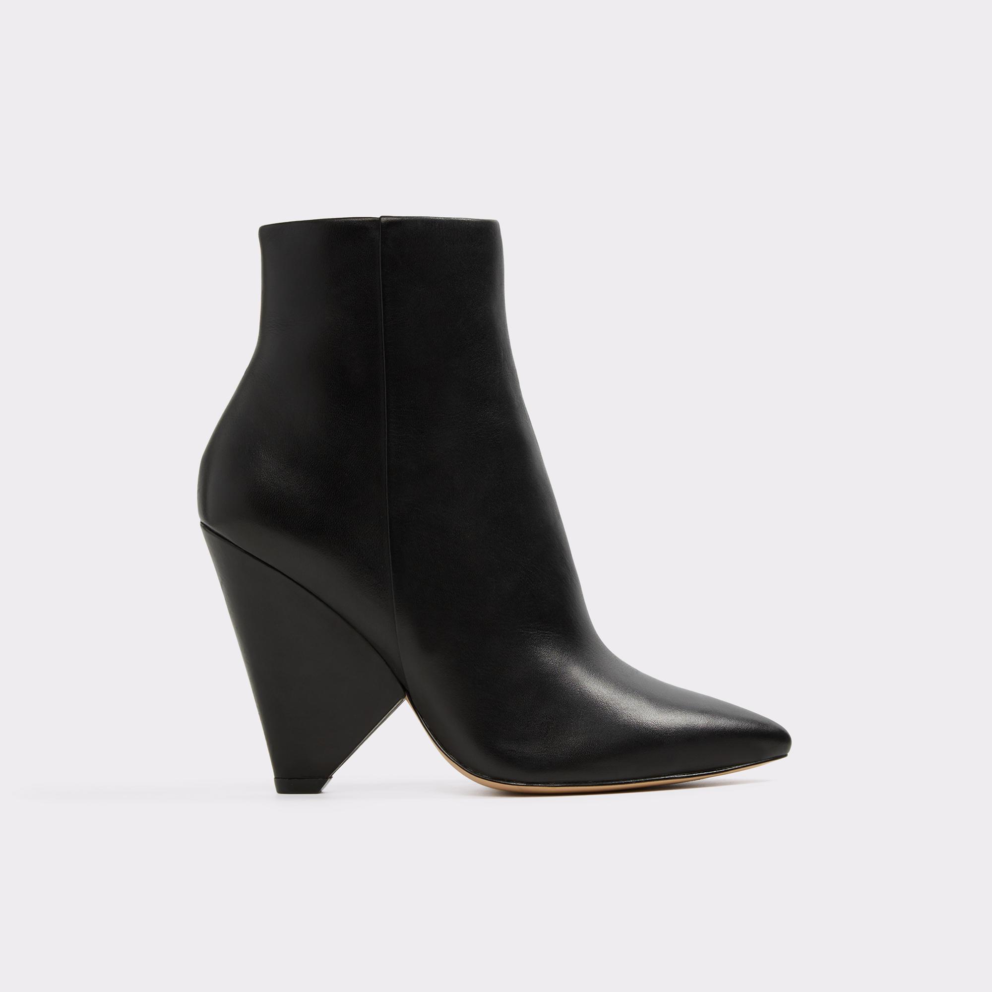 Aldo: Frerilla Boot - $140