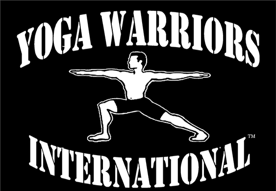 Yoga Warriors InternationalTeacher Training - Healing the Wounds of War Breath by BreathSaturday and Sunday4/20/2019 - 4/21/2019