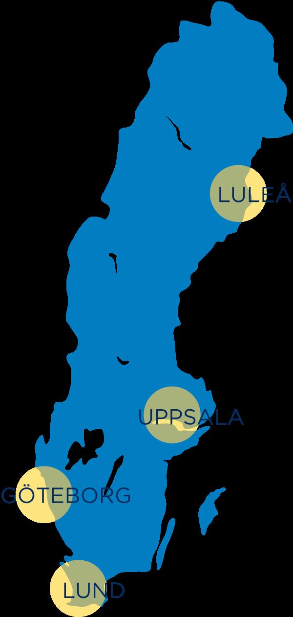 BiSS-Sverigekarta_1.png