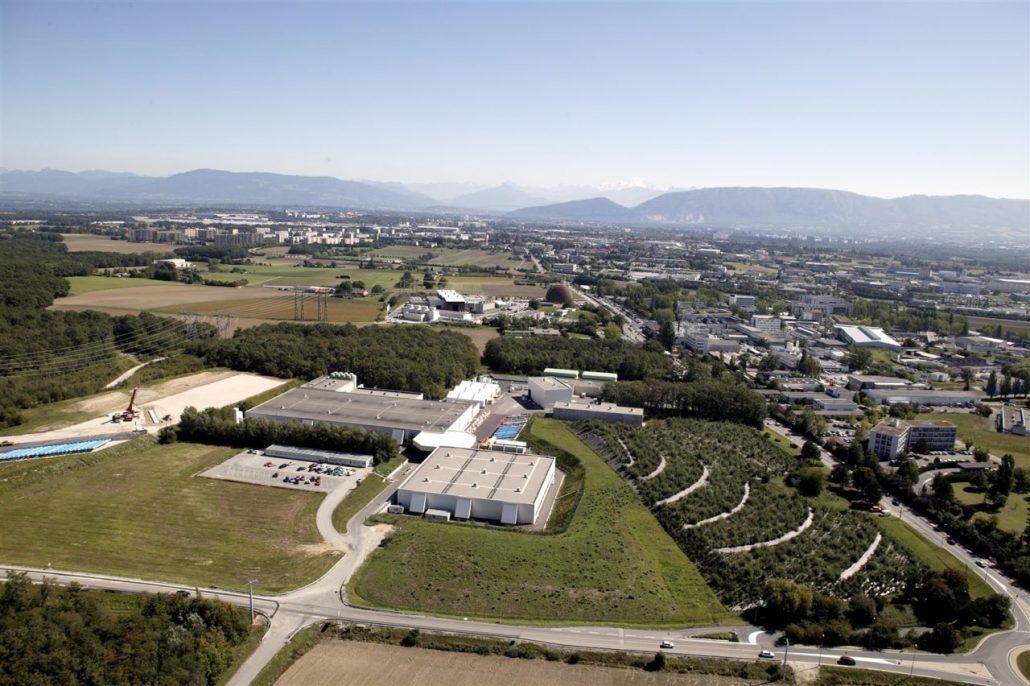 CERN-0409022_01-A4-at-144-dpi-1280x852-1030x686.jpg